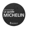michelin-icon